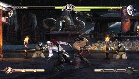 mk 9 xbox 360 cheats mortal kombat xbox360 walkthrough and guide page 43 gamespy