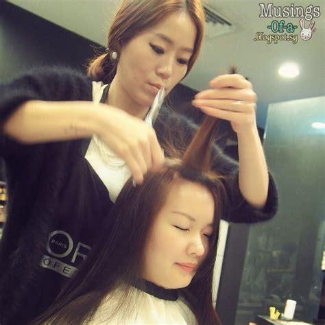 asian women hairstyles trends 2016 hair ideas youtube