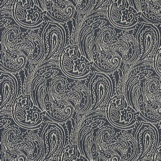 Home Appliances Family Play Set Mainan Cewek Murah navy blue traditional abstract paisley woven upholstery fabric by the yard reviews houzz