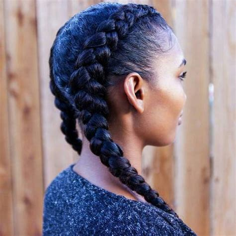 Hairstyles For Of Color 20 by 20 Hairstyles For Work Ideas And Inspiration Hairstyles