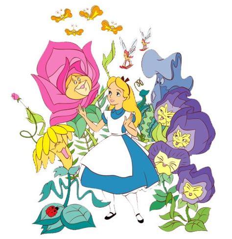 printable alice in wonderland flowers 17 best images about disney on pinterest disney beauty