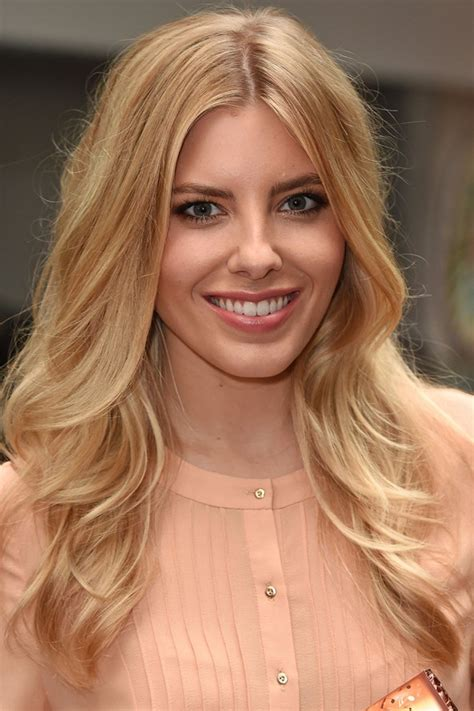 zpring 2015 hair colors hair colors 2015 go blonde to be on trend hairstyles