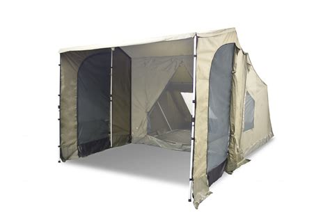 rv awning side panels rv awning side panels 28 images awning motorhome awning side panels awnings soapp