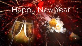 happy new year pictures images