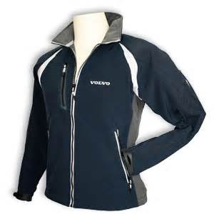 Volvo Clothing Volvo Clothing Related Keywords Suggestions Volvo