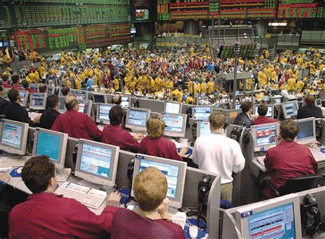 commodity exchange market commodity exchange market finance news