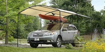Best Weatherproof Car Covers 7 Best Car Covers And Canopies 2017 Weatherproof Outdoor