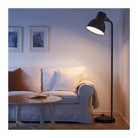 hektar floor l dark gray furniture source philippines