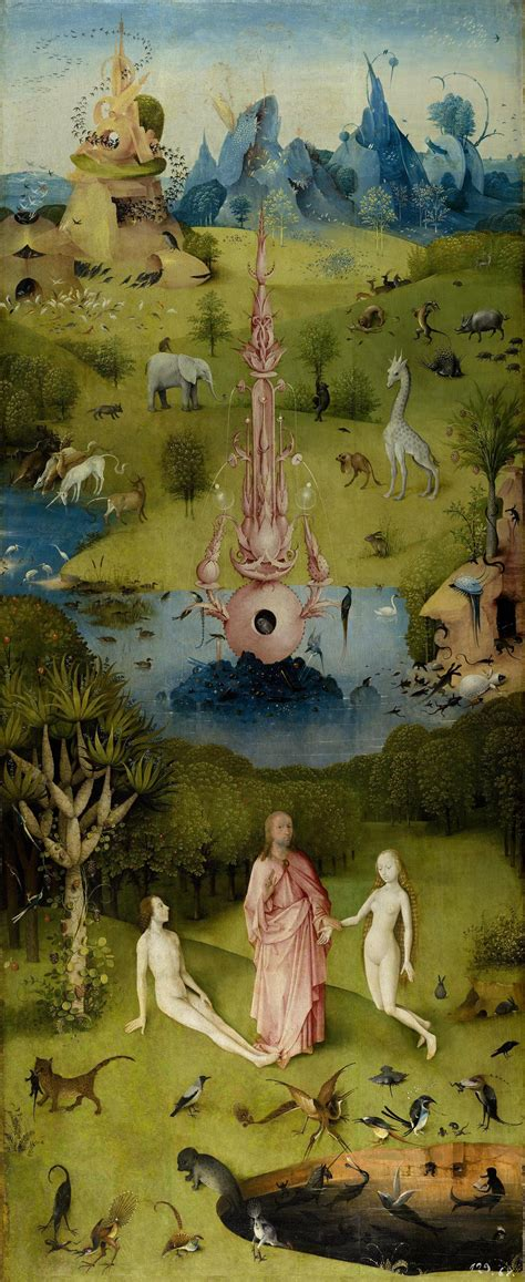 file hieronymus bosch the garden of earthly delights