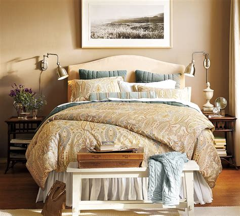 pottery barn master bedroom ideas the journey of parenthood are you ready for some color