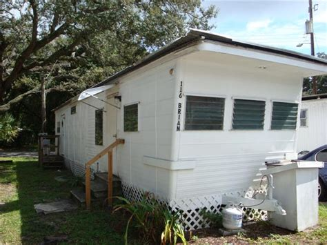 rent a mobile home bukit mobile homes for rent in ta fl bukit