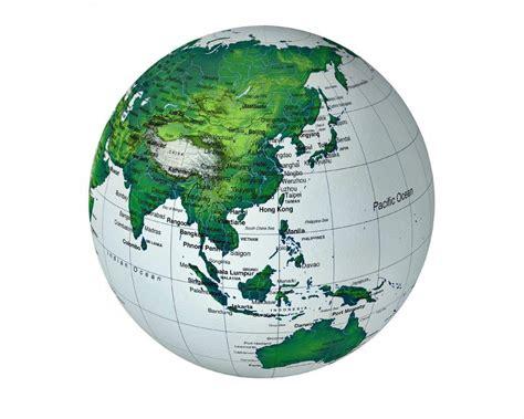 Apple Wallpaper Globe | globe wallpapers wallpaper cave
