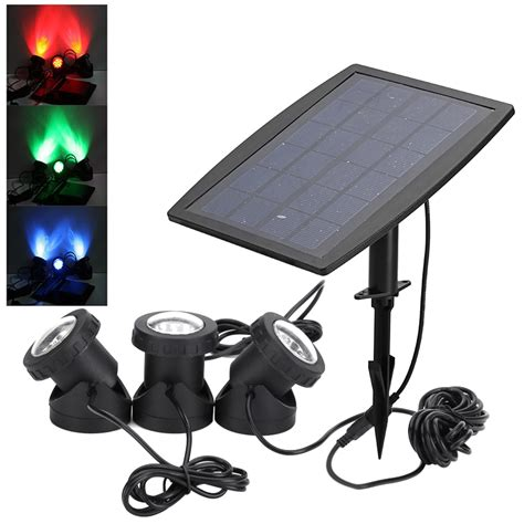 Wholesale Solar Powered Lighting Outdoor Led Light From Cheap Solar Powered Lights