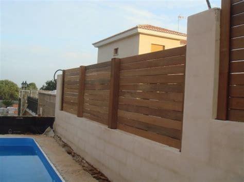 porches de madera valencia puertas y vallas porches de madera valencia