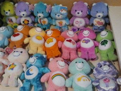 Promo Happy Diapers Xtralarge Winter Bears 53 best images about care stare on