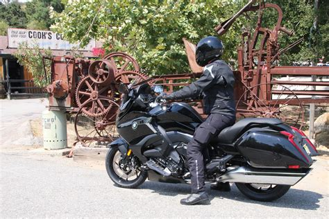 Southern California Bmw Dealers by Southern California Bmw Motorcycle Dealers Bmw K 1600 B