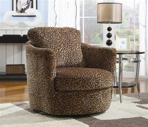 swivel accent chair with arms chocolate swivel accent chair with arms chocolate