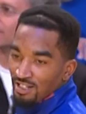 jr smith haircut photos jr smith s terrible haircut bso