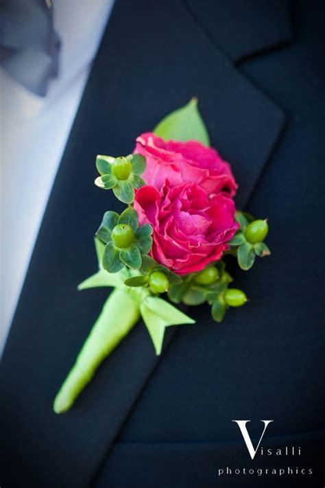 Best 25  Lime green weddings ideas on Pinterest   Purple