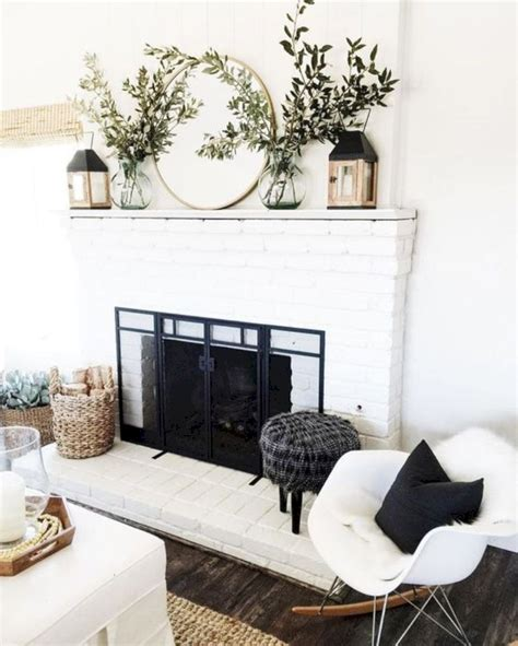 fireplace decor 16 fireplace mantel decorating ideas futurist architecture