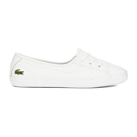 17 best ideas about lacoste shoes on