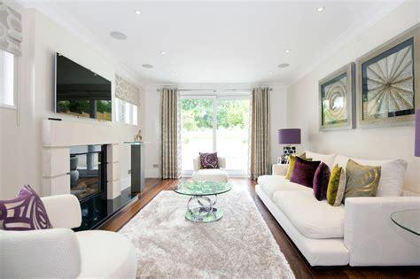 Living Room Design Ideas And Narrow 19 Decorating A Narrow Living Room Ideas Home