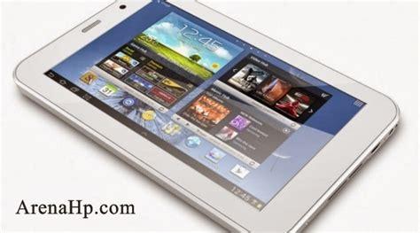 info harga dan spesifikasi tablet smartphone dan laptop terbaru harga tablet pc advan vandroid 01a terbaru 2014 info global