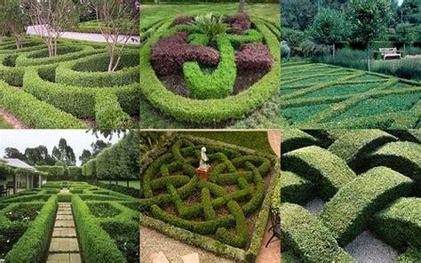 Cheap Garden Edging Ideas Cheap Garden Edging Ideas 17 Simple And Cheap Garden Edging Ideas For Your Garden Homesthetics