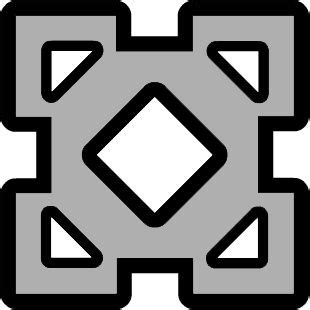 1000+ images about geometry dash on pinterest
