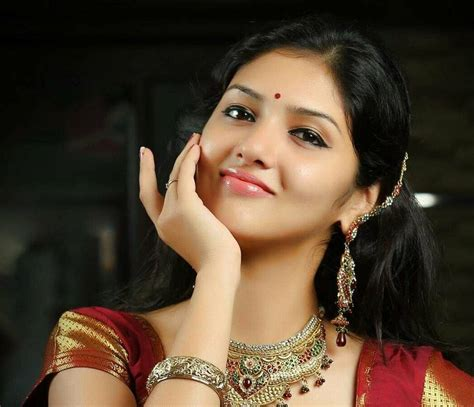 telugu cinema heroine photos hd gayathri suresh new latest hd photos lover movie heroine