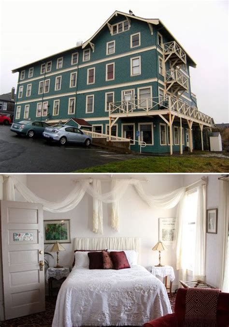 hotels with in room oregon coast 10 of the world s greatest hotels inspired by literature hotels oregon coast and hotels in