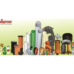 supreme retailers supreme pvc pipe fitting find prices dealers