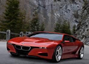 Sports Bmw 2016 Sports Car Sports Cars