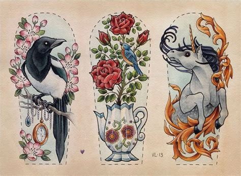 tattoo flash gypsy 17 best images about tattoos on pinterest traditional