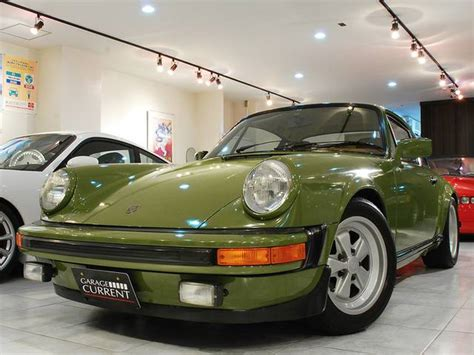 porsche 911 olive green help me pick a color pelican parts technical bbs