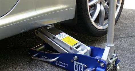Bearing Ban Mobil ketahui tanda bearing mobil rusak mobilmo