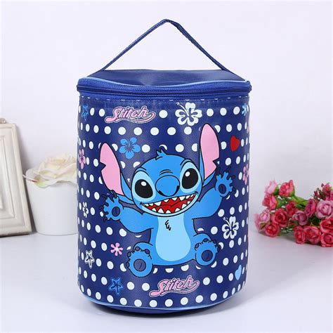 Tas Tote Bag Korean Iconic Picnic Bag Tas Belanja Picnic Travel waterdichte lunch tas koop goedkope waterdichte lunch tas
