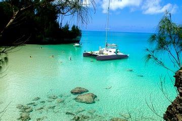 bermuda catamaran sail bermuda shore excursion catamaran sail and snorkel tour