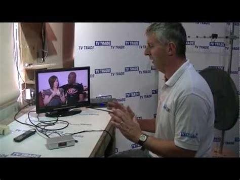 Adaptor Tv Akari hooking up a digital tv converter box funnycat tv