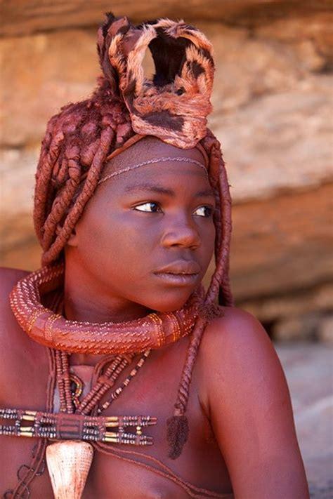 young himba girls namibia africa himba tribe girls office girls wallpaper