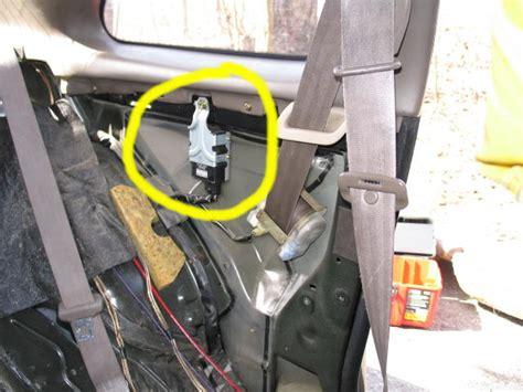 repair windshield wipe control 1994 lexus es engine control lexus soarer fuse box location wiring diagram with description