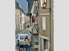 Where is OSHA? Funny Unsafe Safety Pictures! Unsafe Ladder Safety