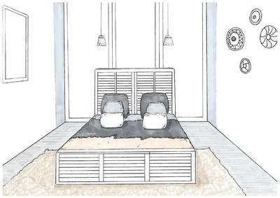faire ses plans de maison 3464 planche d 233 co l atelier de cha d 233 corateur d int 233 rieur
