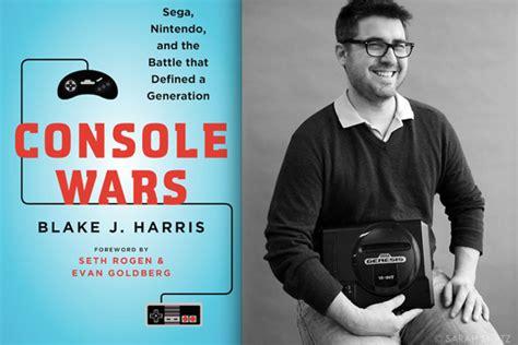 multiplayer console war questa volta 232 guerra console wars arriva nel 2015
