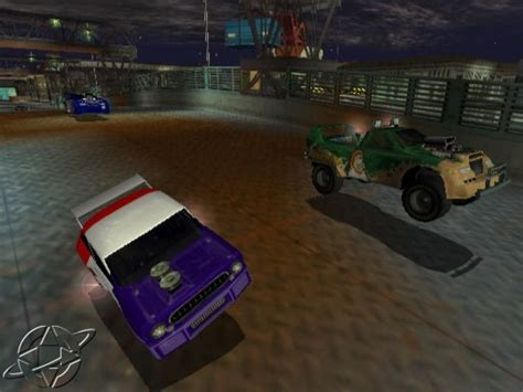 emuparadise rumble racing rumble racing ps2 iso ppsspp ps2 apk android games