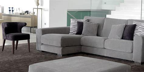 sofas decoracion sof 225 comprar sof 225 decoraci 243 n sof 225 s