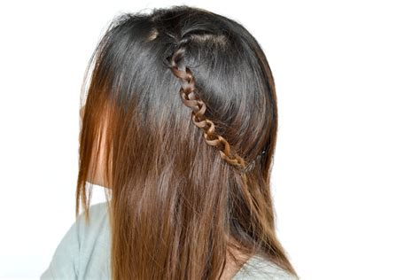 cute hairstyles on dailymotion pictures of braided hairstyles dailymotion