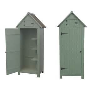putty grey sentry shed buy online at qd stores