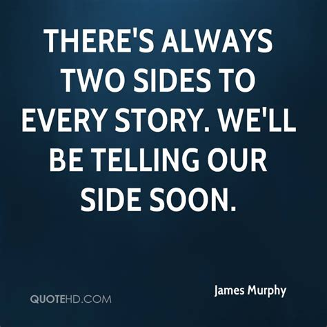 there would always be a tale more essays on tolkien books two sides to every story 28 images 2 sides to every