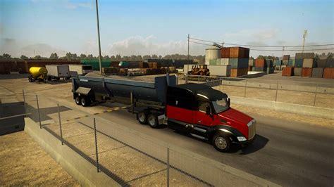 game modding euro truck simulator mods american truck simulator screenshots euro truck simulator